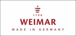 Weimar Porzellan