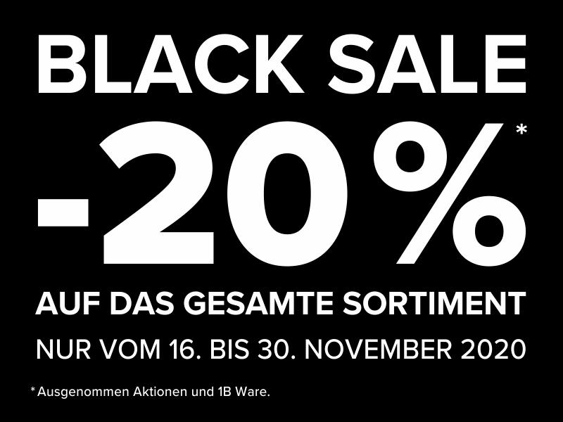 2020-11-12_Black-Sale_Outlet