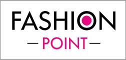 Fashion-Point