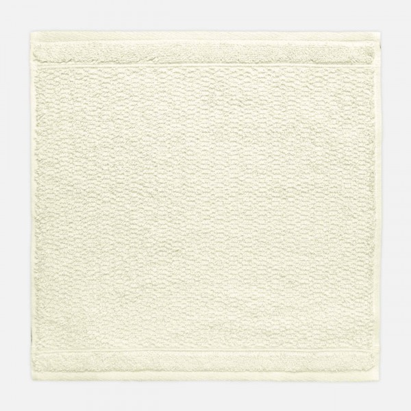 frottana Pearl Seiftuch 30X30cm