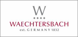 Wächtersbach