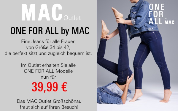 mac_20200626